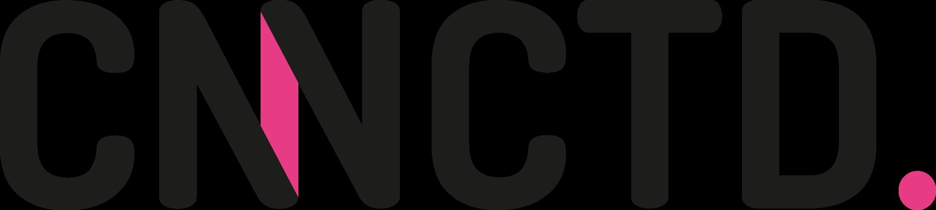 CNNCTD